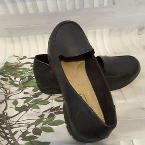 Comfort Plus Predictions loafer black size 10W